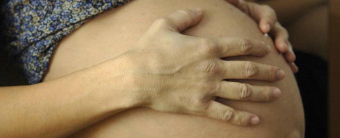 Milano, donna incinta va in clinica per dolori. Dimessa, dopo 9 ore muore
