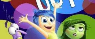 Oscar 2016, dalla sceneggiatura all'animazione, i favoriti: Inside Out, il Figlio di Saul, Amy e Il caso Spotlight