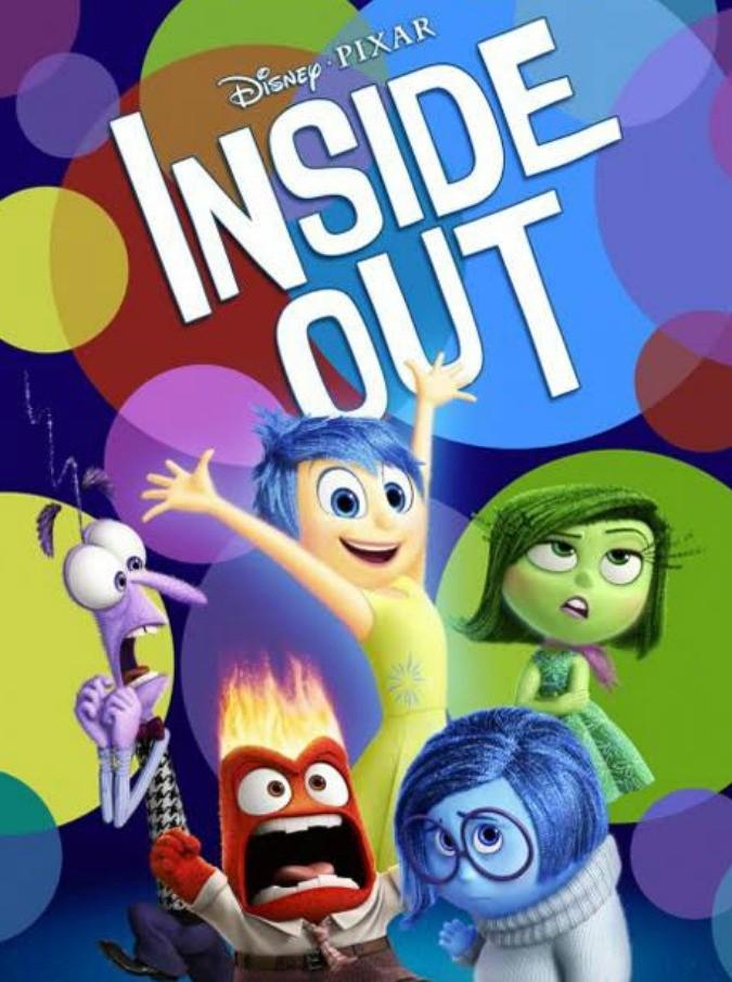 insideout905