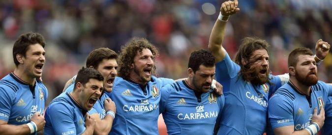 Rugby, nessun accordo economico: saltano allenamenti in vista del Mondiale