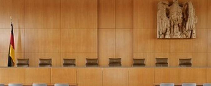 Quantitative easing, da giuristi tedeschi ricorso a Corte costituzionale contro Bce