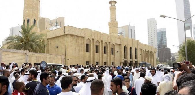 Terrorismo, il venerdì nero del Ramadan: Kuwait, Francia e Tunisia colpite dall'Isis