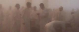 Kuwait, attacco a moschea sciita. Almeno 27 morti. 'Rivendicato da Stato Islamico'