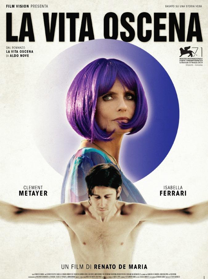 Film in uscita al cinema, cosa vedere (e non) nel fine settimana del 12 giugno