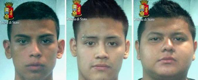 Aggressione col machete a Milano, fermato terzo sudamericano della MS-13