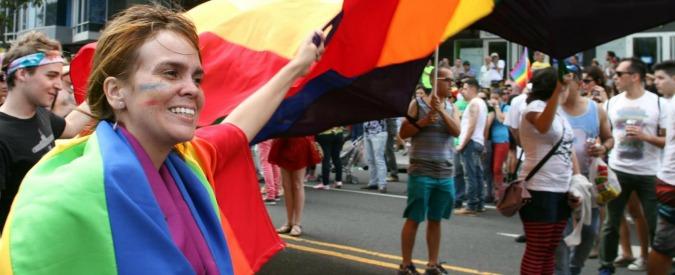 """Lgbt, Miur si ritira da piano contro discriminazioni sessuali. """"Ne facciamo uno nostro"""""""