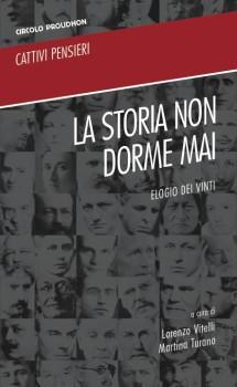 libro-demaglie