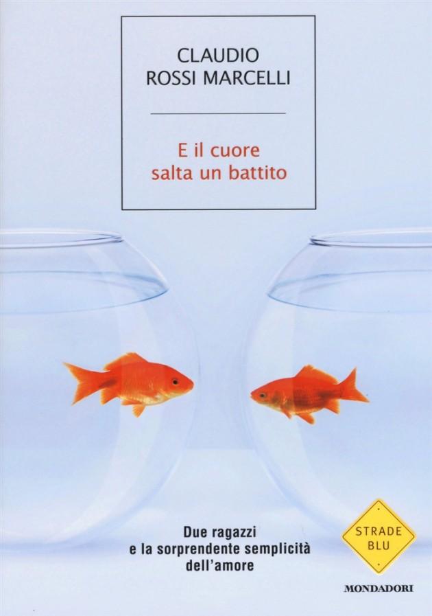 libro-rossimarcelli