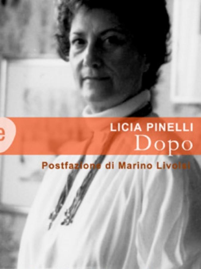 licia pinelli905