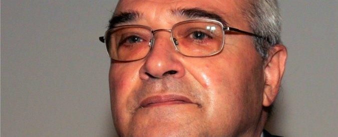 """Ferrara, vescovo vs M5s: """"Idee eretiche. I grillini perché vengono a messa?"""""""