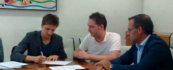 """M5S in Alto Adige vota sostegno a sindaco di centrodestra: """"Ha firmato i nostri punti"""""""