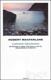 macfarlane Robert