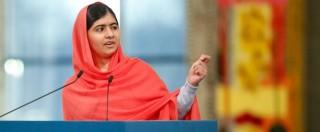 Malala Yousafzai, l'eroina del diritto all'istruzione nelle tracce della maturità