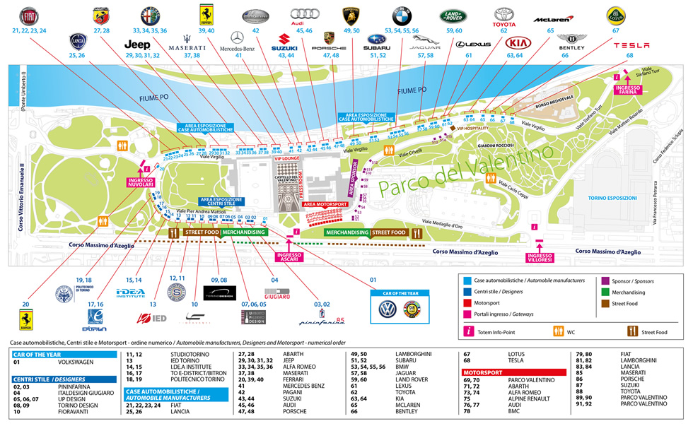 mappa-evento