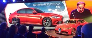 Marchionne, 14 anni di auto tra luci e ombre: dal funerale di Lancia allo stallo di Alfa, fino ai miracoli Jeep e Maserati