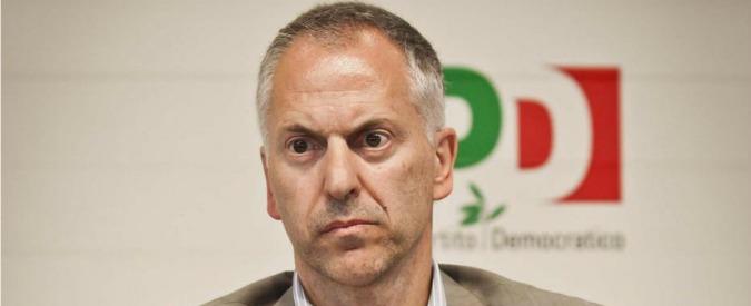 Marco Doria, niente carte di credito: per le cene ha speso solo 44 euro in un anno