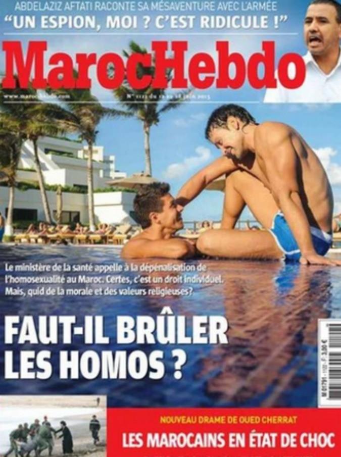 marochebdo905