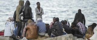 """Migranti, Francia: """"Non hanno diritto di passare, se ne faccia carico l'Italia"""". Renzi: """"No a prove muscolari"""""""