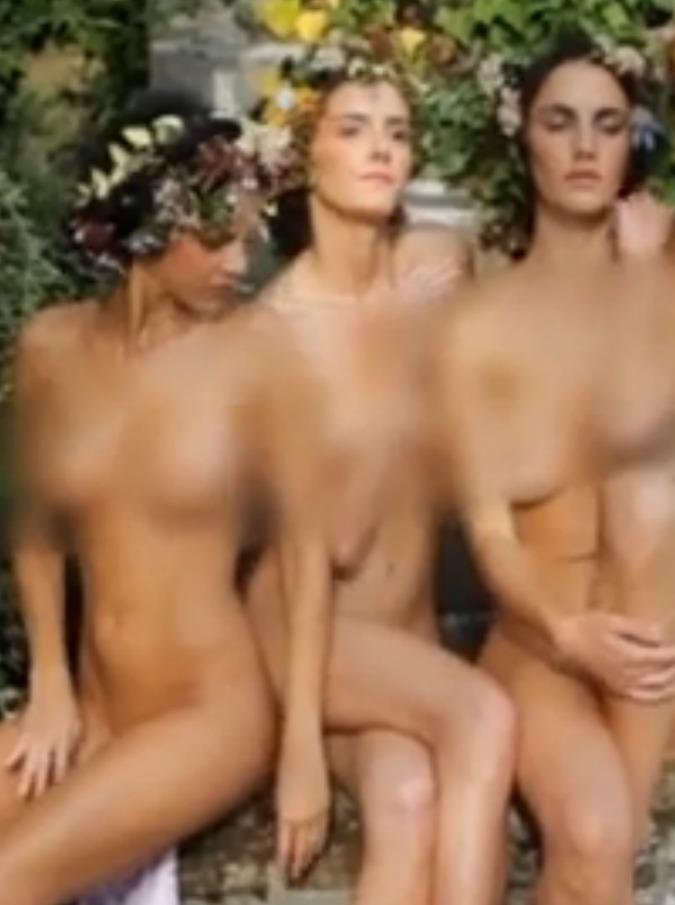 video film erotico chat per giovani