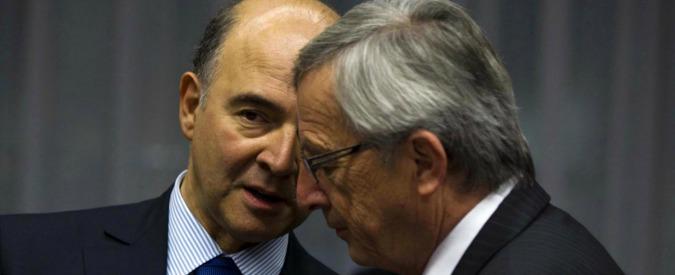 """Evasione, piano Ue contro multinazionali che eludono il fisco: """"Sì a tassa unica"""""""