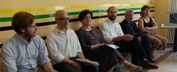 Ex M5S Mussini dona parte stipendio a startup Parma sostenuta dalla giunta Pizzarotti
