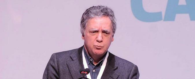 """""""Milano capitale dell'antimafia"""", l'ultima relazione del Comitato di dalla Chiesa: """"Difficoltà con Expo, favorì corruzione"""""""