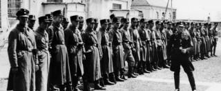 Stragi naziste, le Iene rintracciano un ex sergente: condannato all'ergastolo, vive libero in Germania. Come lui altri 5