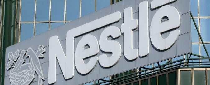 Cascade Locks, la cittadina dell'Oregon che sconfisse la Nestlé