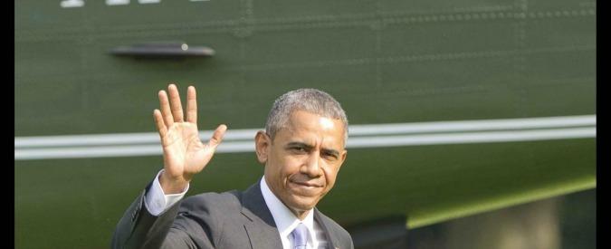Usa, fine del Patriot Act. Da Senato stop a legge antiterrorismo e intercettazioni