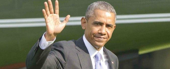 Usa, Obamacare perde i pezzi: 1,5 milioni di americani non riescono a pagare