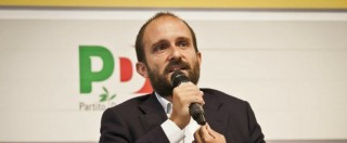 """Mafia capitale, Orfini: """"Pd romano ha responsabilità grande: cambiamo tesseramento"""""""
