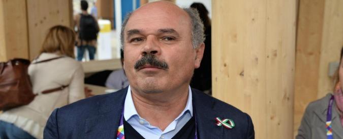 Expo 2015, appalto senza gara a Oscar Farinetti. Cantone chiede altre spiegazioni