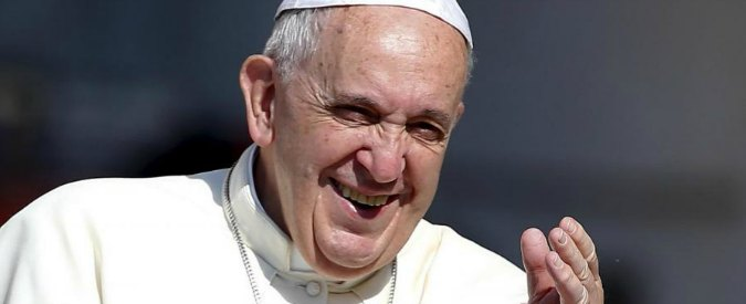 Papa Francesco, enciclica Laudato si': da sperimentazione animale ai consumi