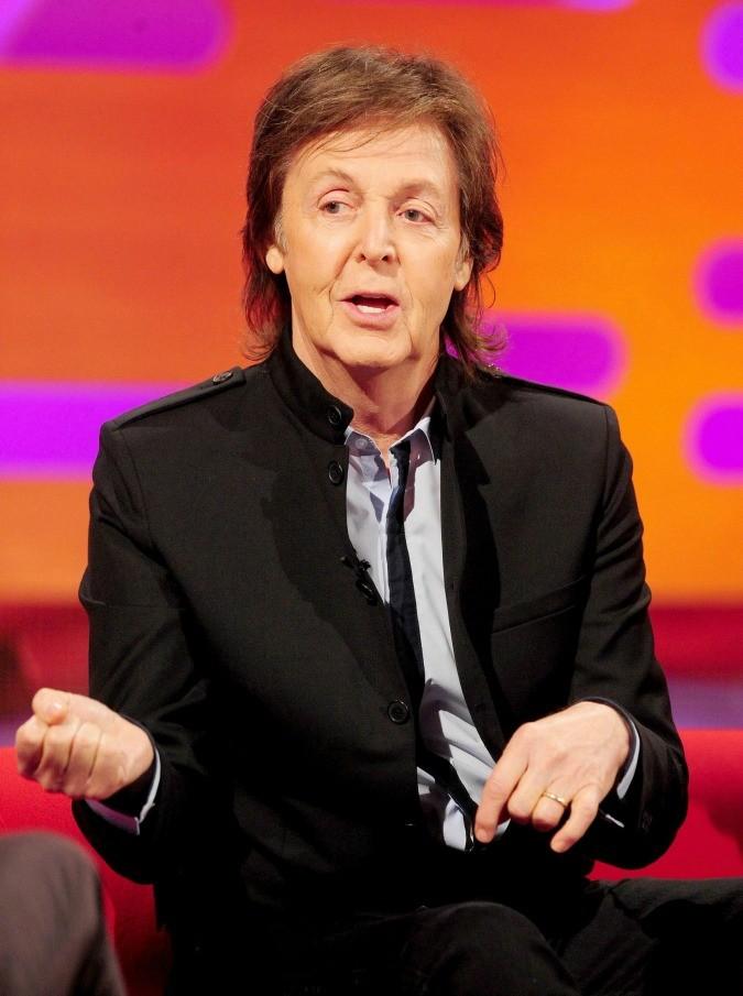 "Paul McCartney: live, oggi come ieri, l'ex Beatles emoziona. Da ""Eight Days a Week"" a ""Live And Let Die"""
