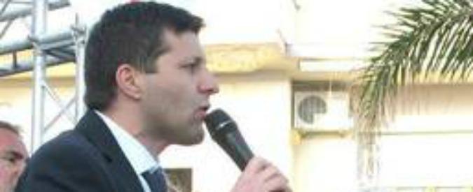 """Ragusa, Pd: """"Giunta M5s si aumenta lo stipendio"""". Sindaco: """"No, sanato errore"""""""