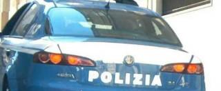Napoli, due morti ammazzati in una notte. Uccisi un 17enne e un 30enne
