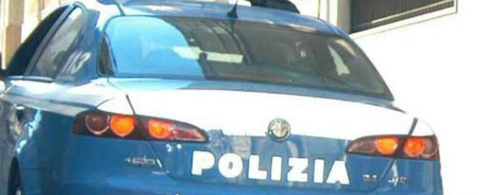 """Catanzaro, agguato al boss della cosca degli zingari: ucciso """"Toro Seduto"""""""