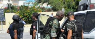 """Tunisia, Lione, Kuwait. """"L'Isis ha accerchiato il Mediterraneo tra simbolismo e studio degli obiettivi"""""""