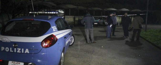 """Barletta, tre arrestati per agguato a consigliere Pd. """"Ex moglie era mandante"""""""