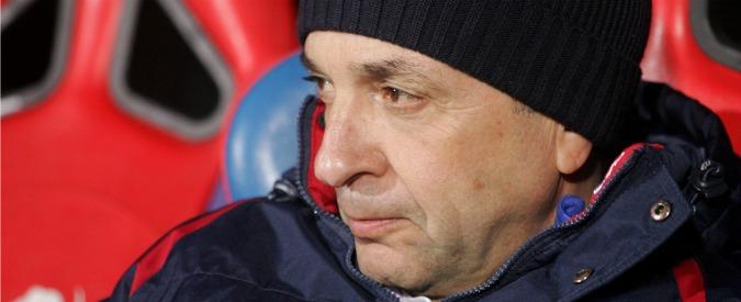 Antonino Pulvirenti, dal fallimento della Wind Jet alle partite truccate del Catania