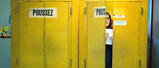 Salario minimo, Canton Ticino dice sì a referendum: sarà di 3mila euro netti