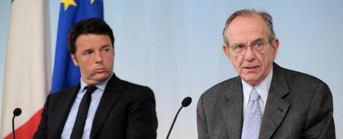 Banche, da recupero crediti a deduzioni fiscali ecco gli ultimi aiuti di Renzi