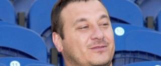 Mafia Capitale, l'intreccio tra Ricky Totti, Odevaine e la ex moglie venezuelana