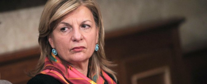 Lameglioitalia.it, la senatrice Pd Ricchiuti lancia sito contro mafie e corruzione