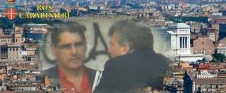 """Mafia Capitale, """"i soldi delle coop di Buzzi pagavano gli stipendi del Pd di Roma"""""""