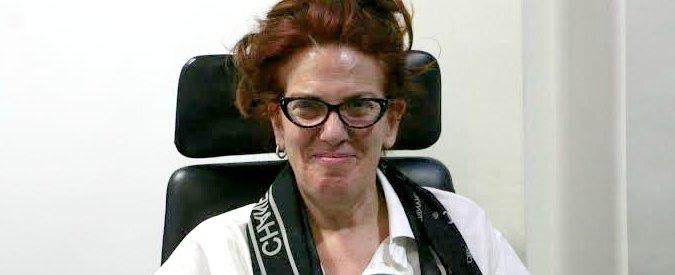 """Marketing manager a Cipro. """"Vorrei tornare, ma a 57 anni scartano il mio cv"""""""