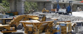 """Anas, il nuovo ad: """"Ora manutenzione straordinaria di ponti e viadotti"""""""