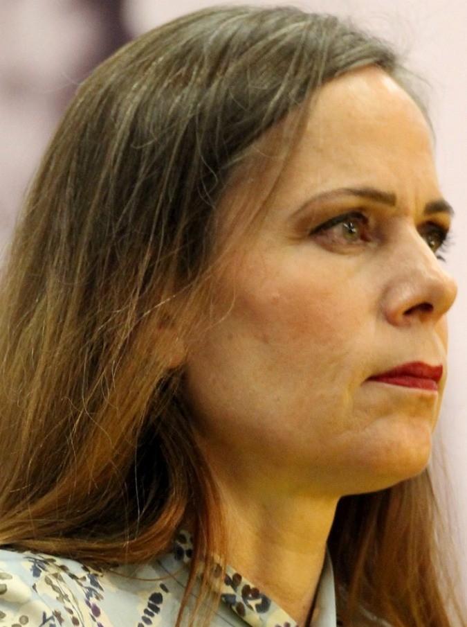 Premio Nobel per la Letteratura, per la prima volta una donna al vertice del comitato