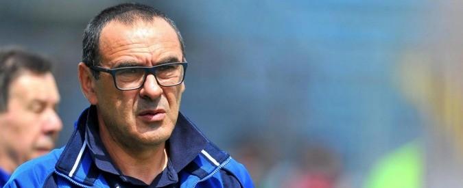 Real Madrid-Napoli, giochiamo con l'uomo in più