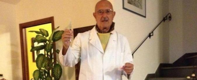 Libia, liberato il medico Ignazio Scaravilli. Era stato rapito a gennaio
